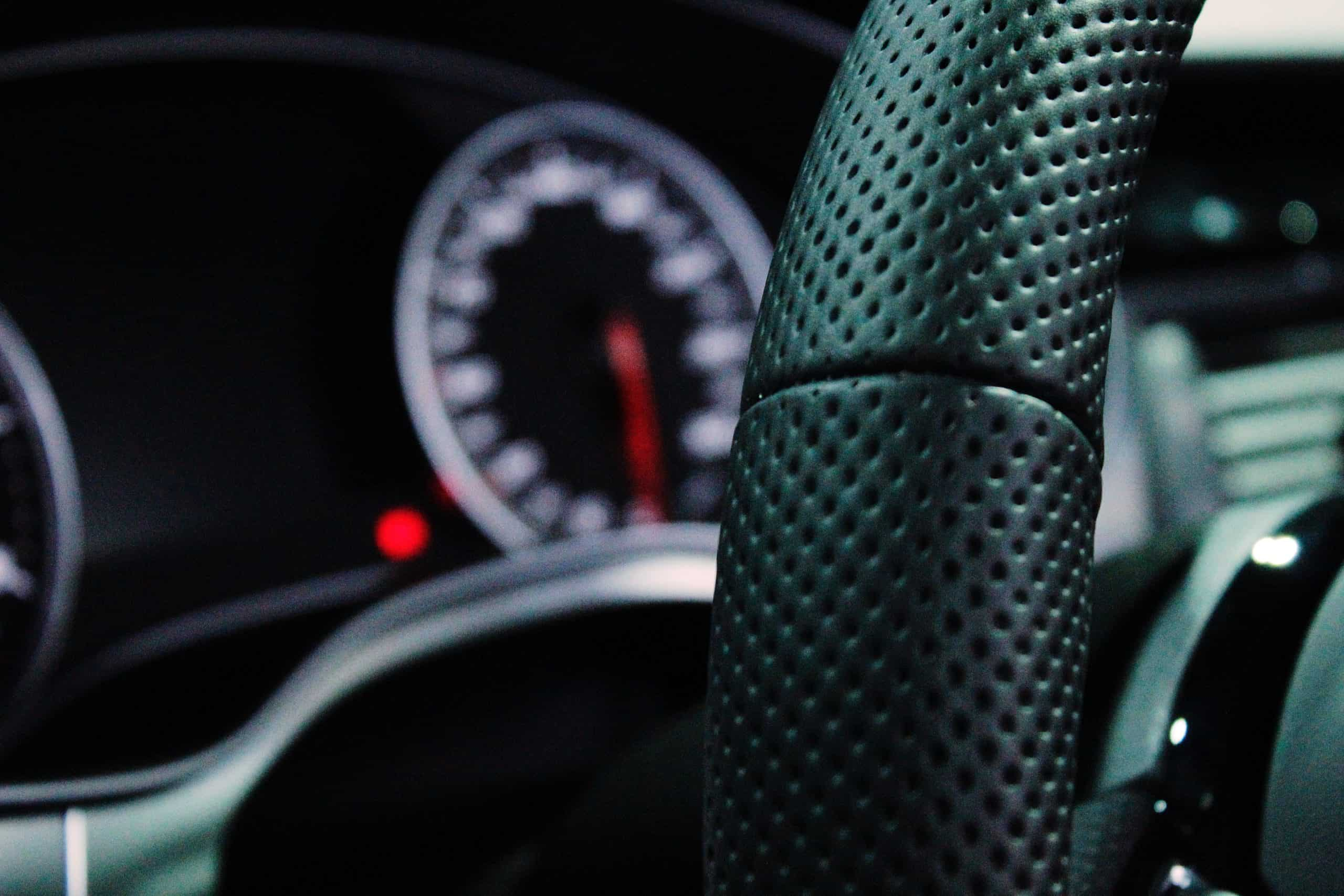 Autoversicherung jetzt die beste finden