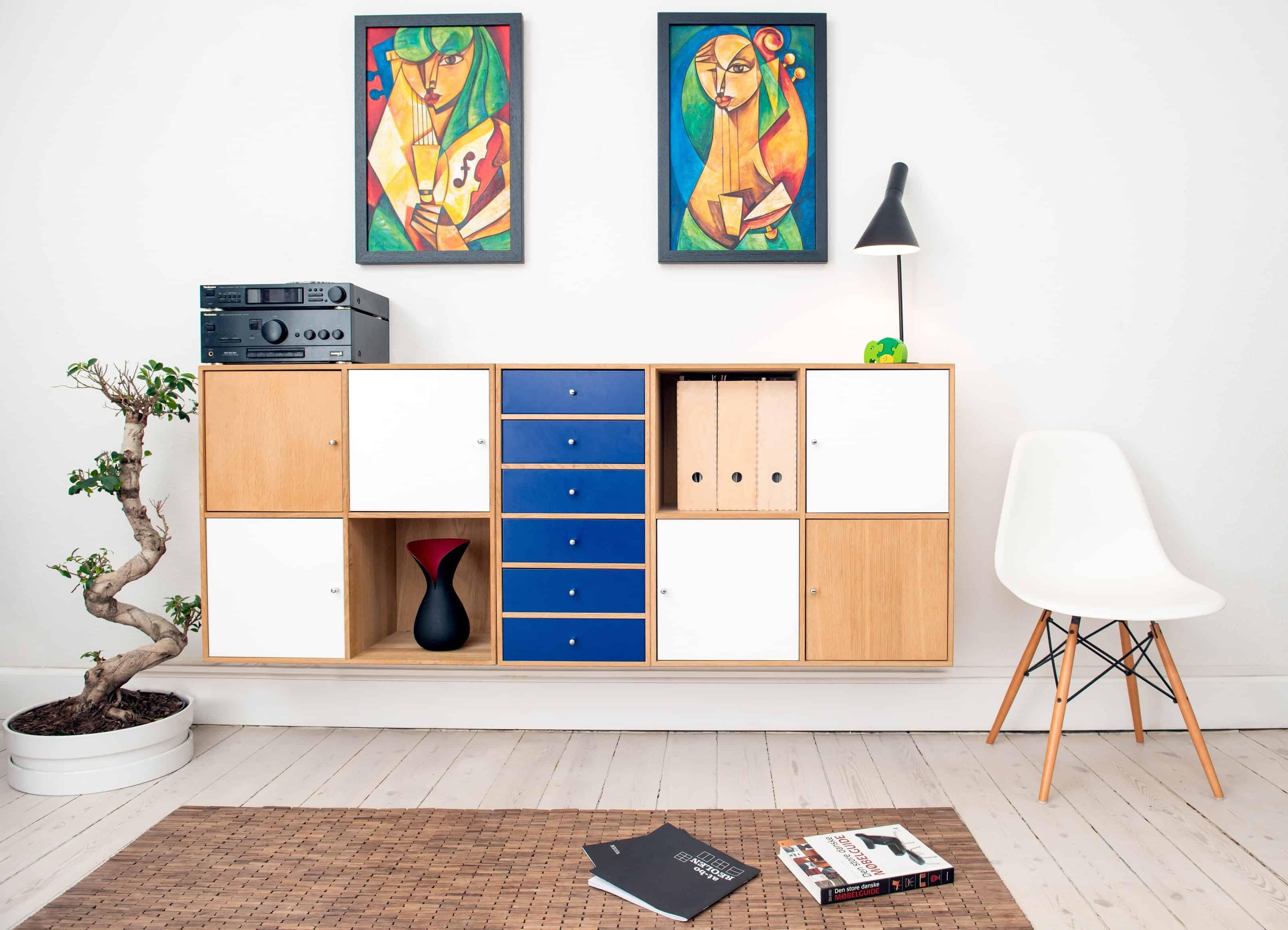 Finden Sie die beste und günstigste Hausratversicherung in Mönchengladbach!
