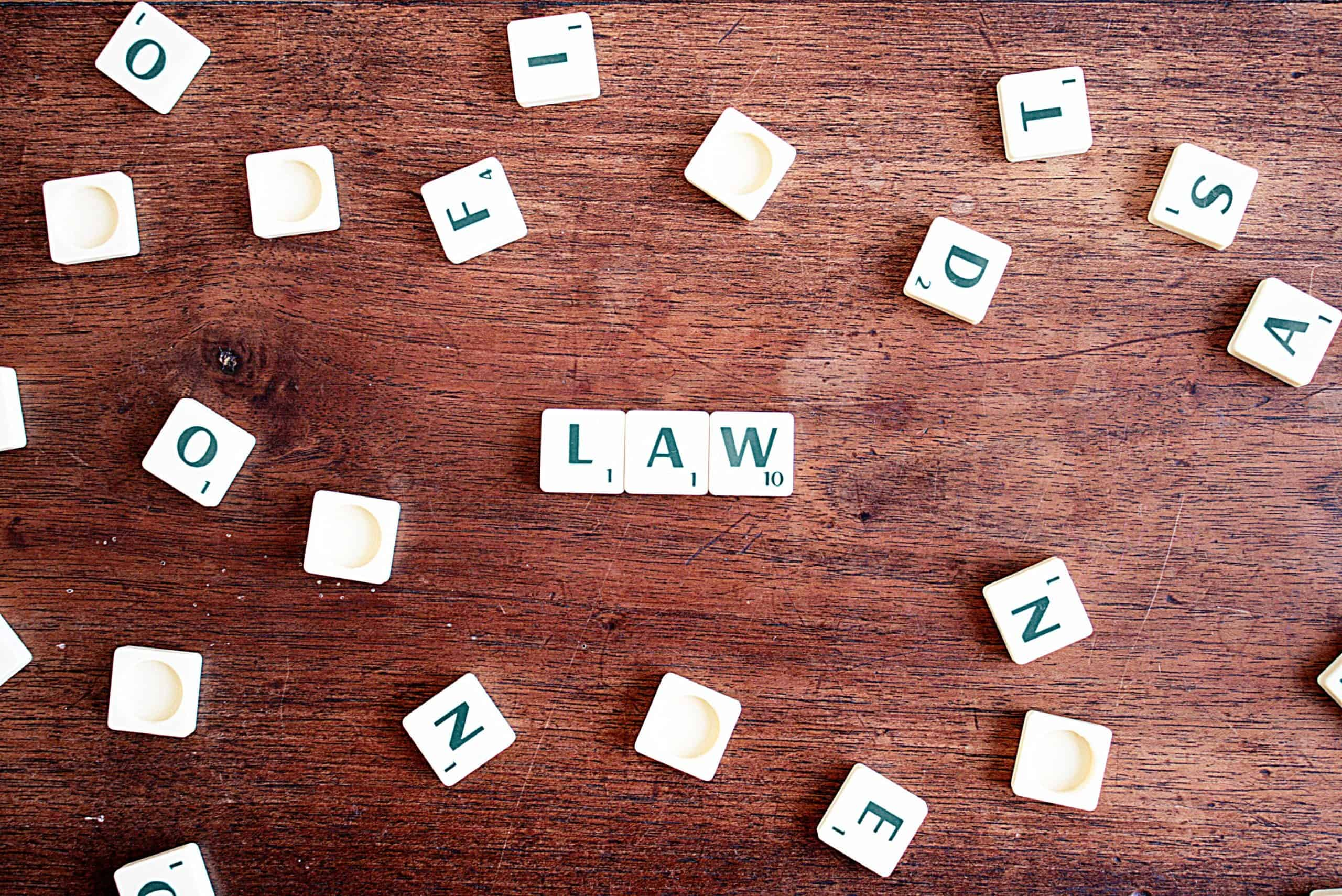 Rechtsschutzversicherer finden
