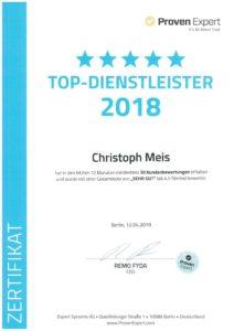 Top-Dienstleister-2018-Christoph-Meis-1