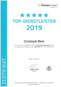 Top-Dienstleister-2019-Christoph-Meis
