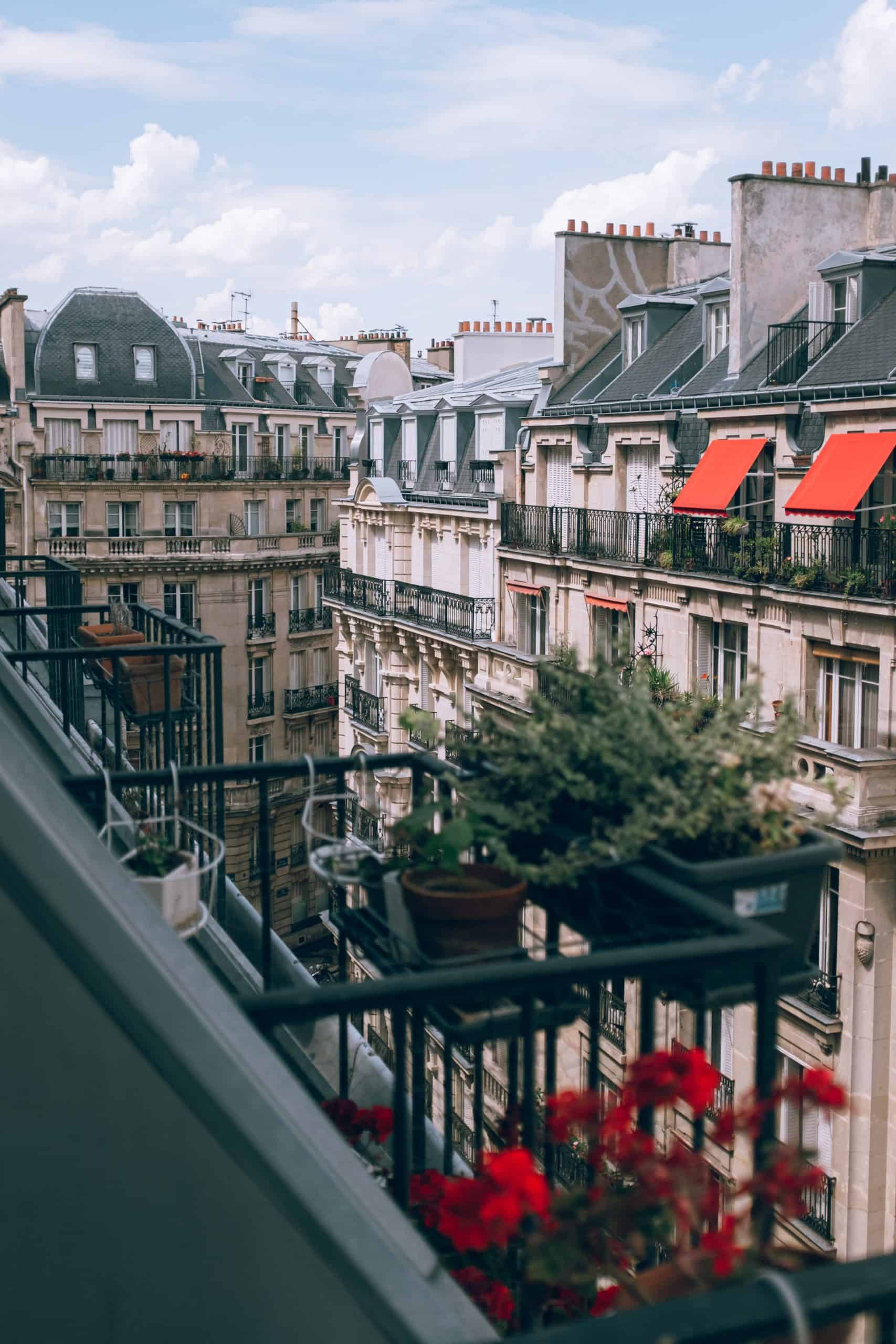 Wohngebäudeversicherungen Vergleich
