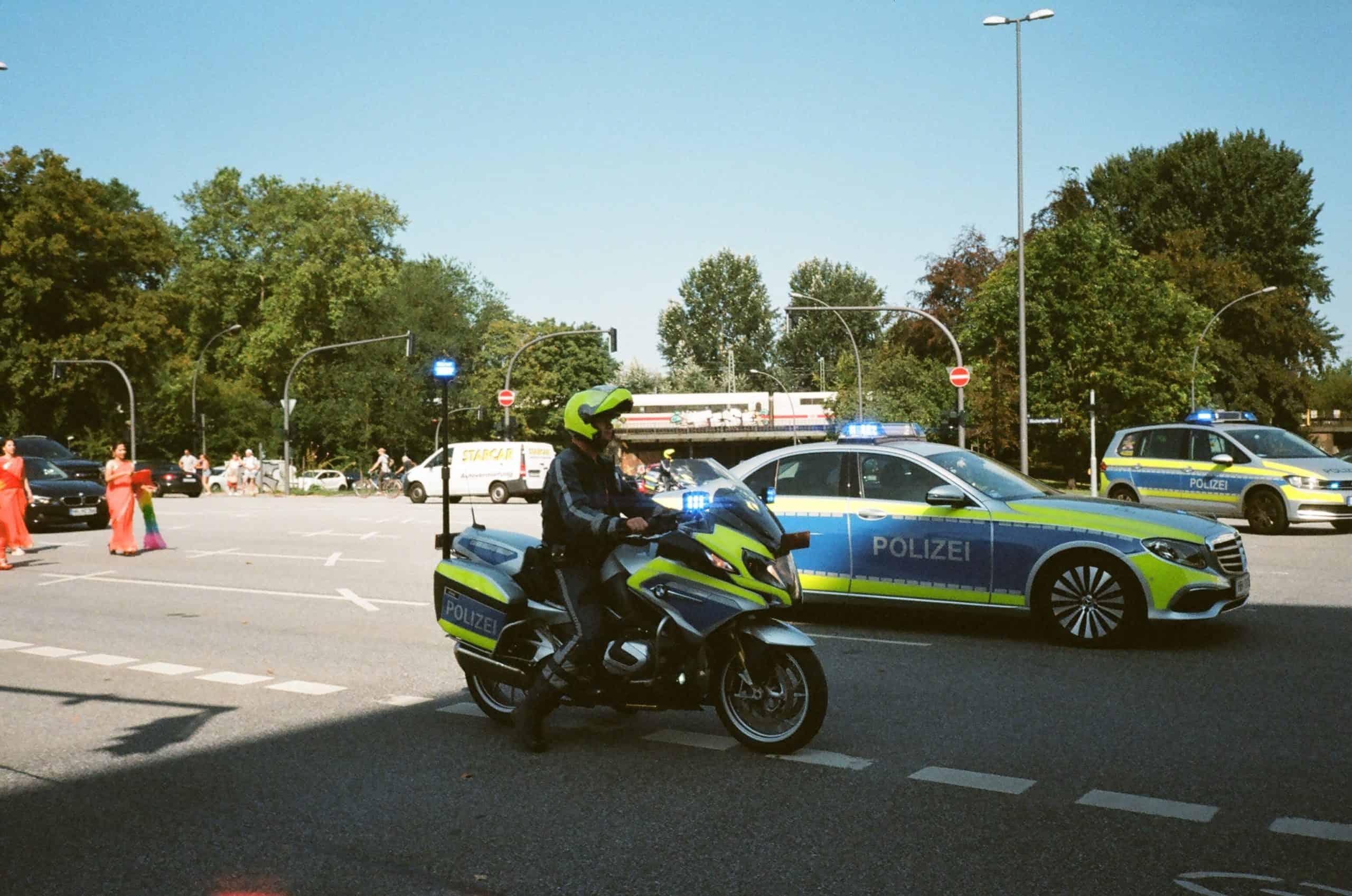 polizei krankenversicherung finden