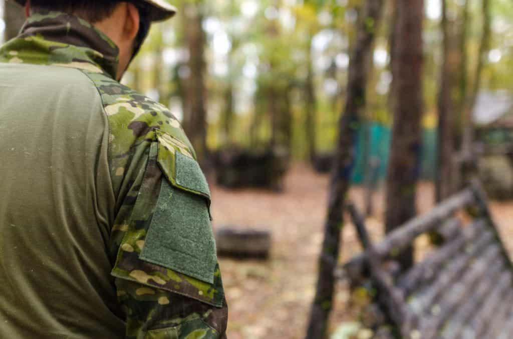soldaten versicherungsvergleich